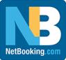 NetBooking.com